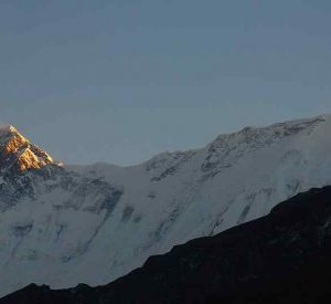 annapurna circle trek highlights