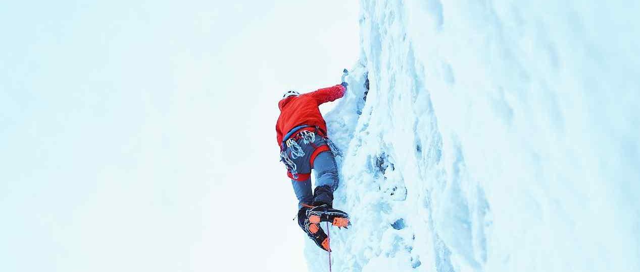 activities in nepal